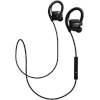 jabra_step_wireless_01
