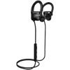 jabra_step_wireless_04